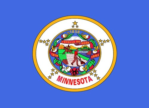 minnesota-flag-of-minnesota-guest-book-special-gifts-825x-6-diary-journal-notebook-100-pages