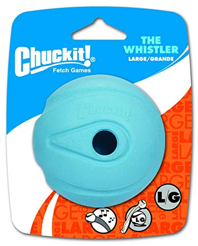 Chuckit! CH20230 The Whistler Large 1-er Pack
