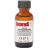OPI Bondex, 1er Pack (1X 120G)