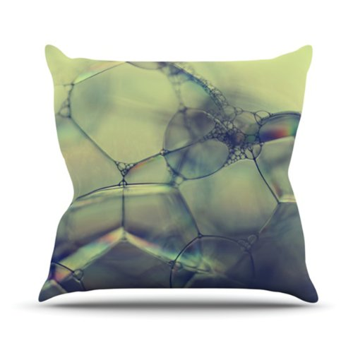kess-inhouse-ir2016aop03-18-x-18-inch-ingrid-beddoes-bubblicious-green-blue-outdoor-throw-cushion-mu