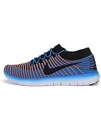 Frauen Männer Nike 642791 008 Flex 2014 Rn Herren