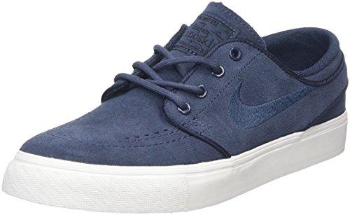 Nike Stefan Janoski (GS) Chaussures de Skateboard garçon