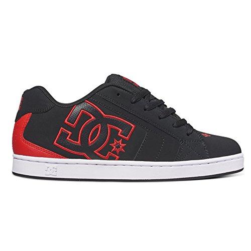 dc-shoes-net-m-shoe-blr-man-color-black-red-size-385-eu-65-us-55-uk