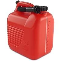Tayg - Bidón 10 litros cánula