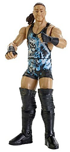 wwe-basic-39-rob-van-dam-rvd-wrestling-action-figure