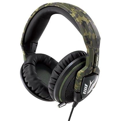 ASUS Echelon - Auriculares para Gaming