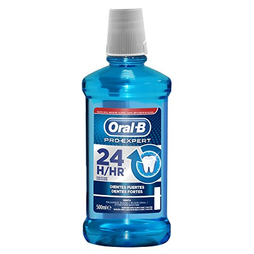 oral-b-pro-expert-dientes-fuertes-enjuague-bucal-500-ml