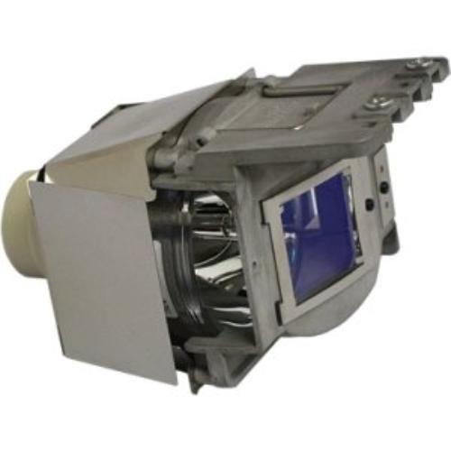 CTLAMP SP-LAMP-087 Ersatzlampe SP-LAMP-087, kompatibel mit Infocus IN120A IN120STA IN2120A IN122A IN124A IN124STA IN126A IN126STA IN2124A IN2126A Projektor - Sp-lamp