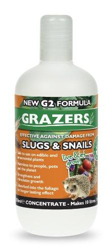 grazers-g2-slug-snail-concentrate