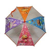Trade Mark Collections Waybuloo Umbrella