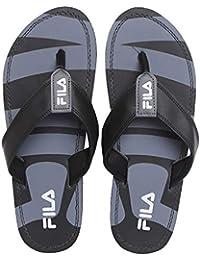 Fila Men's Igo Slippers