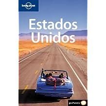 Estados Unidos 2 (Guías de País Lonely Planet)