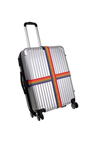 kc-bagagli-nylon-cinghia-dei-bagagli-cinturino-kraftgurt-con-combinazione-lucchetto-tsa-arcobaleno-2