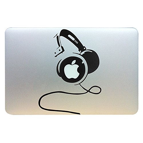 frixietm-hot-sale-heaphone-premium-funny-laptop-vinyl-skin-sticker-for-apple-mac-air-13-pro-13-retin