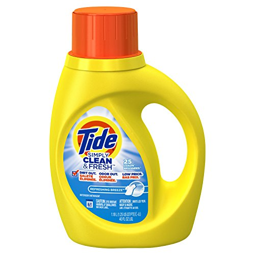 tide-simply-clean-fresh-liquid-laundry-detergent-refreshing-breeze-40-ounce-by-tide