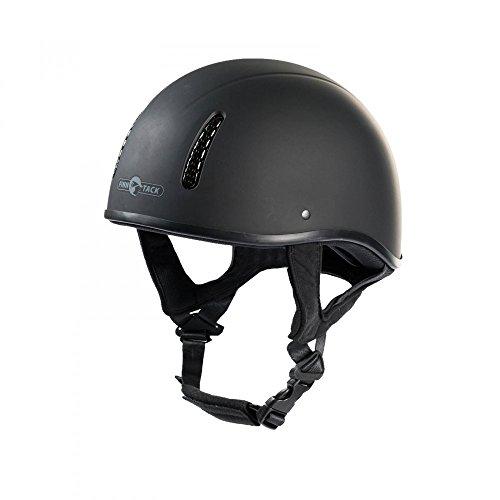 FinnTack Jockey-Helm