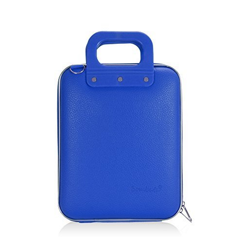 bombata-mirco-11-tablet-briefcase-134-x-106-x-28-cobalt-blue-by-bombata
