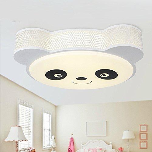 habitaciones-lfnrr-alta-calidad-dormitorio-ninos-bombilla-lampara-led-facil-techo-lampara-y-bonito-i