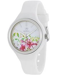 Reloj Marea para Mujer B35275/2
