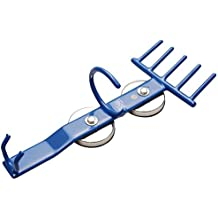 Bgs 1159 - Soportes para herramientas neumáticas
