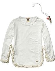 Scotch R'Belle 15540840424 - Sweat-shirt - Fille