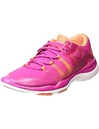 Asics Gel-fit Vida, Chaussures Multisport Outdoor femme
