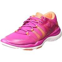 Asics - Gel-fit Vida, Zapatillas De Deporte para Exterior Mujer