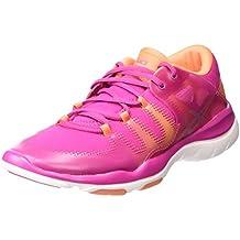 zapatillas fitness mujer asics