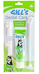 Croci Gill's Kit Dental Care