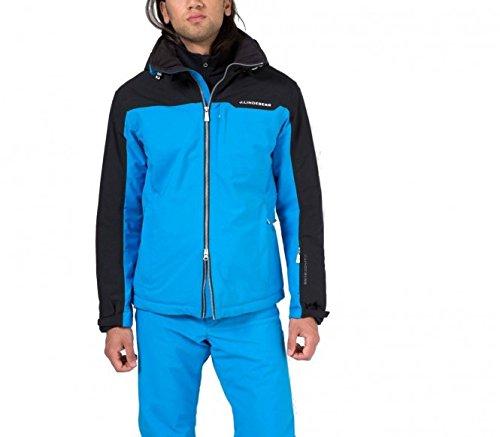 j-lindenberg-truuli-giacca-da-blu-nero-l