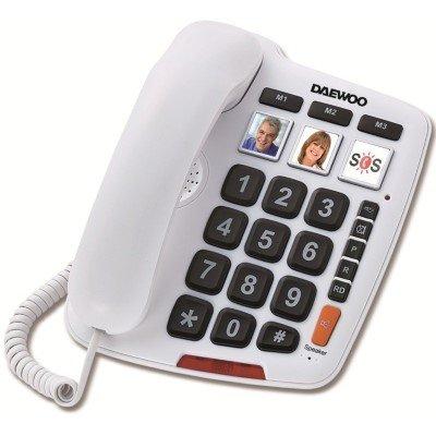 daewoo-dae30dtc760-telefono-fijo-con-teclas-grandes