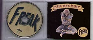 Silverchair - Freak EP