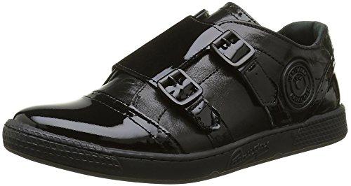 PataugasJinna/V F4B - Sneaker Donna , Nero (nero), 39