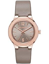 Reloj Karl Lagerfeld para Mujer KL3409