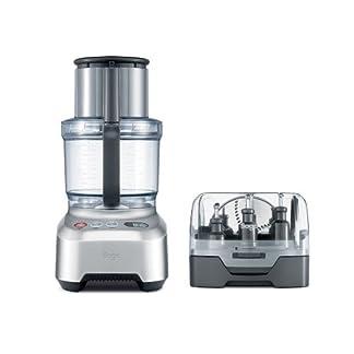 Sage-Appliances-SFP800-Kompakt-Kchenmaschine-The-Kitchen-Wizz-Pro