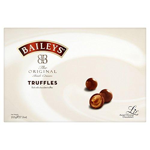 baileys-the-original-irish-cream-truffles-205g-baileys-irish-cream-likor-in-milchschokoladen-truffel