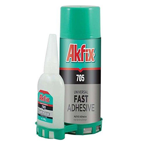 takestopr-kit-adesivo-universale-con-attivatore-cianacrilato-ad-alta-viscosita-colla-adesiva-fast-ul