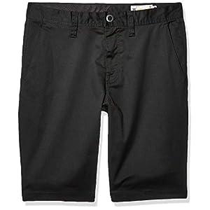 41Lyn5ZMyGL. SS300  - Volcom Men's Frickin Modern Stretch Shorts