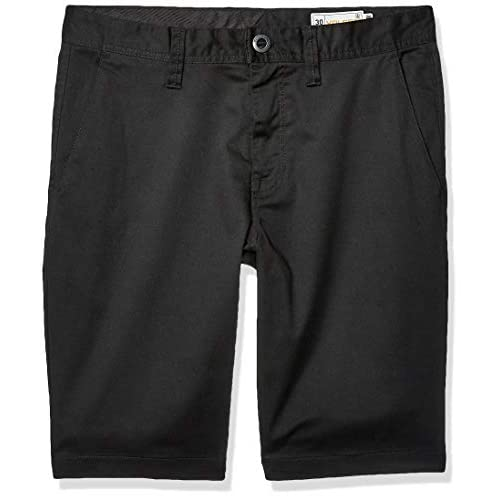 41Lyn5ZMyGL. SS500  - Volcom Men's Frickin Modern Stretch Shorts