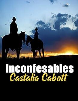 Inconfesables - Castalia Cabott (Rom) 41Lynst2lOL._SX260_