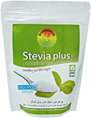 Bioenergie Stevia plus crystalline - 280 gm