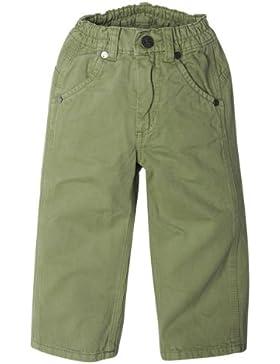 Eddie Pen Pantalón