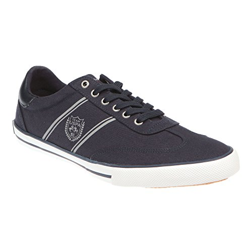 us-polo-herren-sneaker-schuhe-mit-schnurverschluss-mod-marcs4194s7-c1