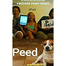 AWESOME FUNNY MEMES: enjoy great collection of funny jokes,pictures&comedy (English Edition)