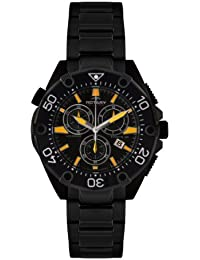 Rotary Aquaspeed Men's Bracelet Watch AGB00037/C/04