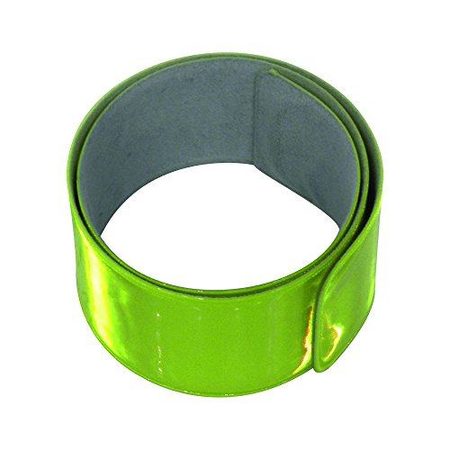 Carpoint 0114006 Reflektions-Streifen Snap-Wrap 1 x 35 cm -
