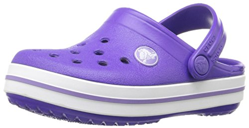crocs-crocband-uv-whi-unisex-kinder-clogs-violett-ultraviolet-white-50l-32-33-eu-j1-unisex-kinder-uk