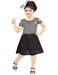 68561b7e94f3 Casual Girls  Dresses  Buy Casual Girls  Dresses online at best ...