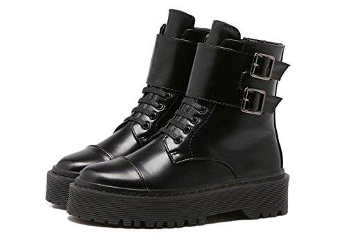 ycmdm-donne-nuovo-martin-stivali-testa-rotonda-anti-skid-boots-primavera-autunno-inverno-stivali-bla