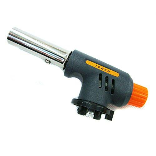 gazechimp-1-pieza-arma-de-llama-butano-de-gas-antorcha-quemador-de-soldadura-de-hierro-mas-ligero